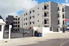 Foto de departamento en venta en  , los pinos, tampico, tamaulipas, 4238995 No. 01
