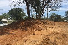 Foto de terreno habitacional en renta en  , los pinos, tampico, tamaulipas, 4551797 No. 01