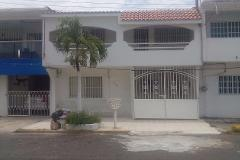 Foto de oficina en renta en  , los pinos, veracruz, veracruz de ignacio de la llave, 3595706 No. 01