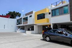 Foto de casa en venta en  , los pinos, xalapa, veracruz de ignacio de la llave, 3244446 No. 01