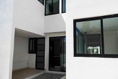 Foto de casa en venta en  , los pinos, xalapa, veracruz de ignacio de la llave, 3244446 No. 02