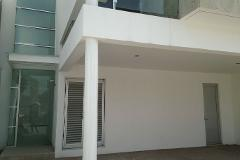Foto de casa en venta en  , los pocitos, aguascalientes, aguascalientes, 4492985 No. 01