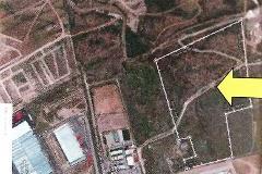 Foto de terreno comercial en venta en  , los portales, chihuahua, chihuahua, 0 No. 01