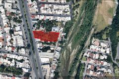 Foto de terreno comercial en renta en  , los remates, monterrey, nuevo león, 3521806 No. 01