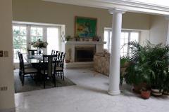 Foto de casa en venta en  , los remedios, durango, durango, 2268925 No. 01