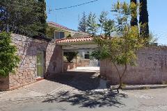 Foto de casa en venta en  , los remedios, durango, durango, 4589369 No. 01