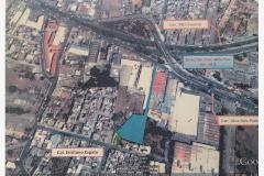 Foto de terreno comercial en venta en  , los reyes acaquilpan centro, la paz, méxico, 1996944 No. 01