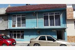 Foto de casa en venta en  , los reyes acaquilpan centro, la paz, méxico, 4586421 No. 01