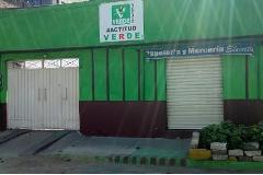 Foto de casa en venta en  , los reyes acaquilpan centro, la paz, méxico, 4643281 No. 01