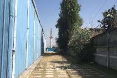Foto de nave industrial en venta en  , los reyes acaquilpan centro, la paz, méxico, 0 No. 01