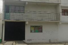 Foto de casa en venta en  , los reyes acaquilpan centro, la paz, méxico, 0 No. 01