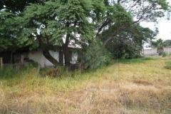Foto de terreno habitacional en venta en  , los reyes acaquilpan centro, la paz, méxico, 0 No. 01