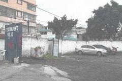 Foto de terreno comercial en venta en  , los reyes acaquilpan centro, la paz, méxico, 0 No. 01
