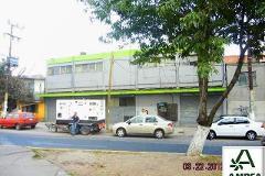 Foto de edificio en renta en  , los reyes, tlalnepantla de baz, méxico, 2732735 No. 01