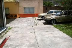 Foto de casa en venta en  , los reyes, iztacalco, distrito federal, 4311101 No. 01