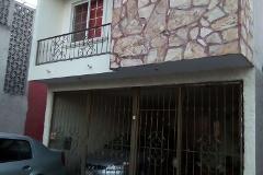 Foto de casa en venta en  , los reyes, san luis potosí, san luis potosí, 4347964 No. 01