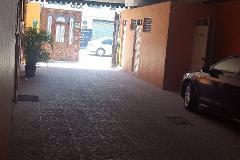 Foto de local en renta en  , los reyes, tultitlán, méxico, 3672975 No. 01