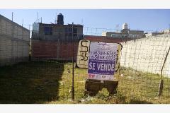 Foto de terreno habitacional en venta en  , los reyes, tultitlán, méxico, 3912368 No. 01