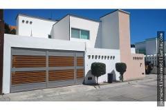Foto de casa en venta en  , los ríos, carmen, campeche, 4664412 No. 01