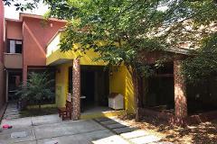 Foto de casa en venta en  , los ríos, oaxaca de juárez, oaxaca, 4644571 No. 01