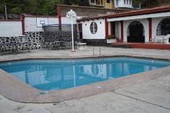 Foto de casa en venta en  , los riyitos, uruapan, michoacán de ocampo, 2811040 No. 01