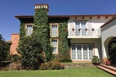 Foto de casa en venta en  , los robles, lerma, méxico, 4642567 No. 01