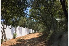 Foto de terreno habitacional en venta en los rodriguez 0, los rodriguez, santiago, nuevo león, 4398634 No. 01