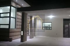 Foto de casa en venta en  , los rodriguez, saltillo, coahuila de zaragoza, 0 No. 01