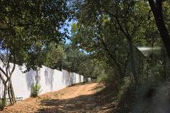 Foto de terreno habitacional en venta en  , los rodriguez, santiago, nuevo león, 4233349 No. 01