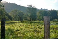 Foto de terreno habitacional en venta en  , los rodriguez, santiago, nuevo león, 4288829 No. 01