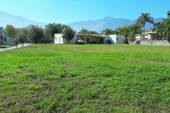 Foto de terreno habitacional en venta en  , los rodriguez, santiago, nuevo león, 4393387 No. 01