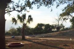 Foto de terreno habitacional en venta en  , los rodriguez, santiago, nuevo león, 4433460 No. 01