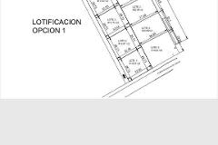 Foto de terreno habitacional en venta en  , los rodriguez, santiago, nuevo león, 4608135 No. 01