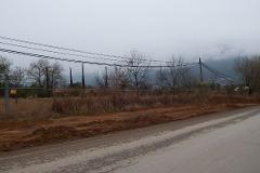 Foto de terreno habitacional en venta en  , los rodriguez, santiago, nuevo león, 4617169 No. 01