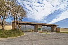 Foto de terreno habitacional en venta en  , los rodriguez, santiago, nuevo león, 4642133 No. 01