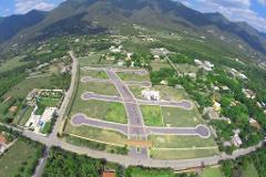 Foto de terreno habitacional en venta en  , los rodriguez, santiago, nuevo león, 4642640 No. 01