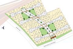Foto de terreno habitacional en venta en  , los rodriguez, santiago, nuevo león, 4643052 No. 01