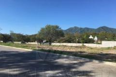 Foto de terreno habitacional en venta en  , los rodriguez, santiago, nuevo león, 4674027 No. 01