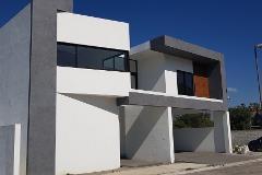 Foto de casa en venta en  , los rodriguez, santiago, nuevo león, 5325996 No. 01