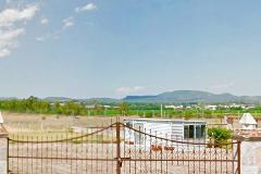 Foto de terreno habitacional en venta en los rosales , granjas, tequisquiapan, querétaro, 3449899 No. 01