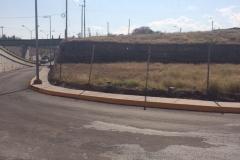 Foto de terreno comercial en renta en  , che guevara, chihuahua, chihuahua, 705342 No. 01