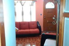Foto de casa en venta en  , los sauces iii, toluca, méxico, 4634852 No. 02