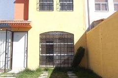 Foto de casa en venta en  , los sauces iv, toluca, méxico, 3389939 No. 01