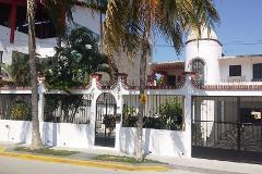 Foto de casa en venta en  , los sauces, puerto vallarta, jalisco, 4225506 No. 01