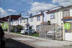 Foto de casa en venta en  , los sauces v, toluca, méxico, 3973727 No. 01