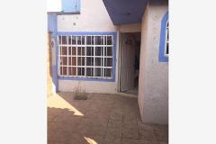 Foto de casa en venta en  , los sauces v, toluca, méxico, 4204232 No. 01