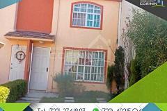 Foto de casa en venta en  , los sauces v, toluca, méxico, 4519504 No. 01