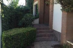 Foto de casa en venta en  , los sicomoros, chihuahua, chihuahua, 0 No. 01