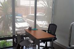 Foto de oficina en renta en  , los sicomoros, chihuahua, chihuahua, 0 No. 01