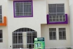 Foto de casa en venta en  , los silos, san luis potosí, san luis potosí, 4479419 No. 01